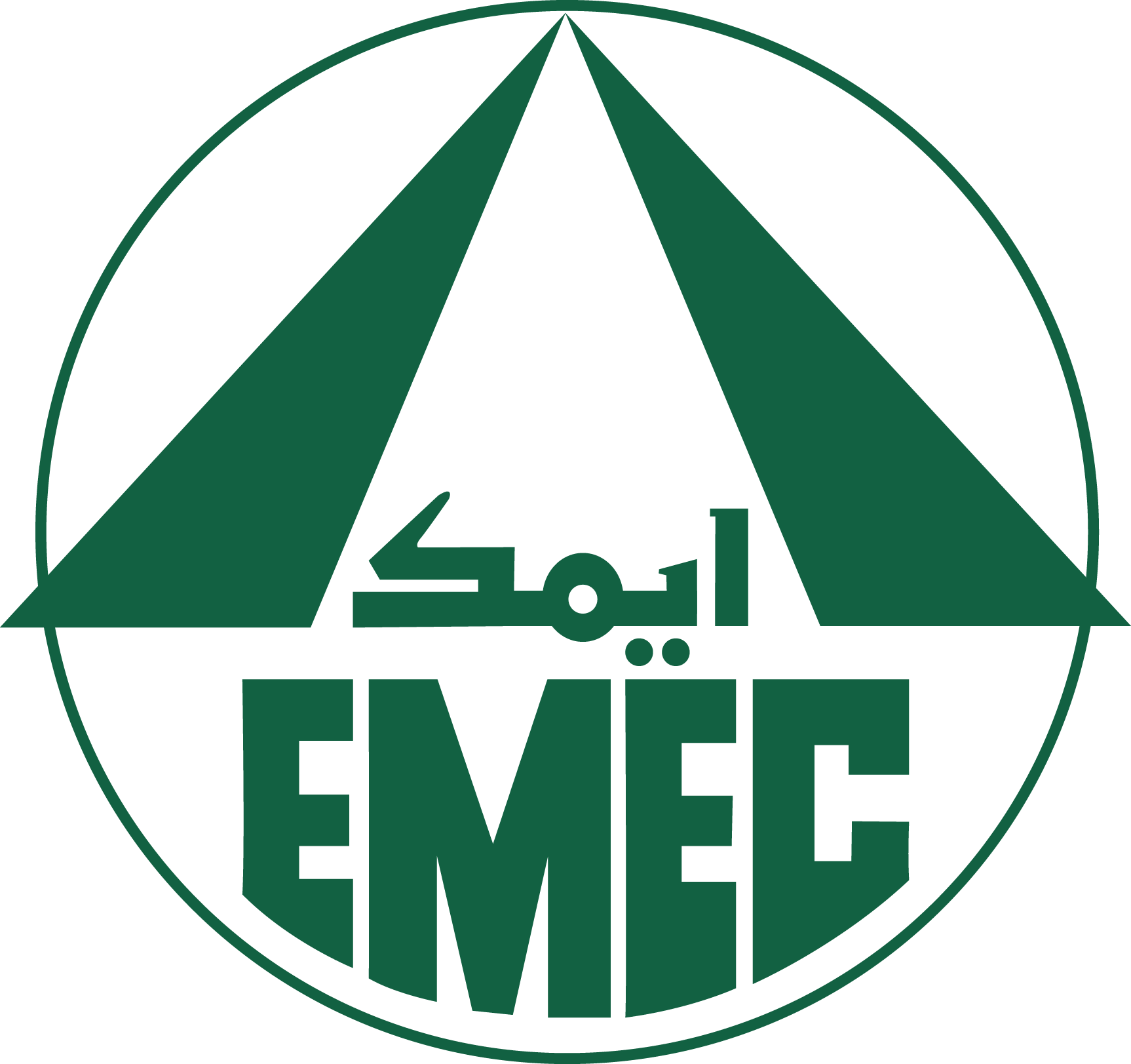 EMEC - The Egyptian Mud Engineering Company | Drilling